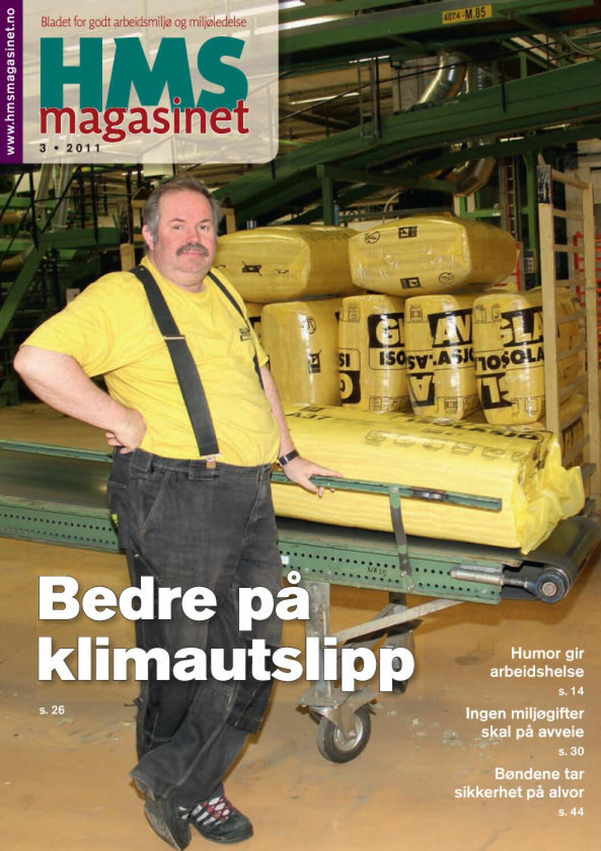 0311_hmsmagasinet
