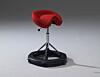 Denne stolen skal gi deg sterkere rygg Bolig