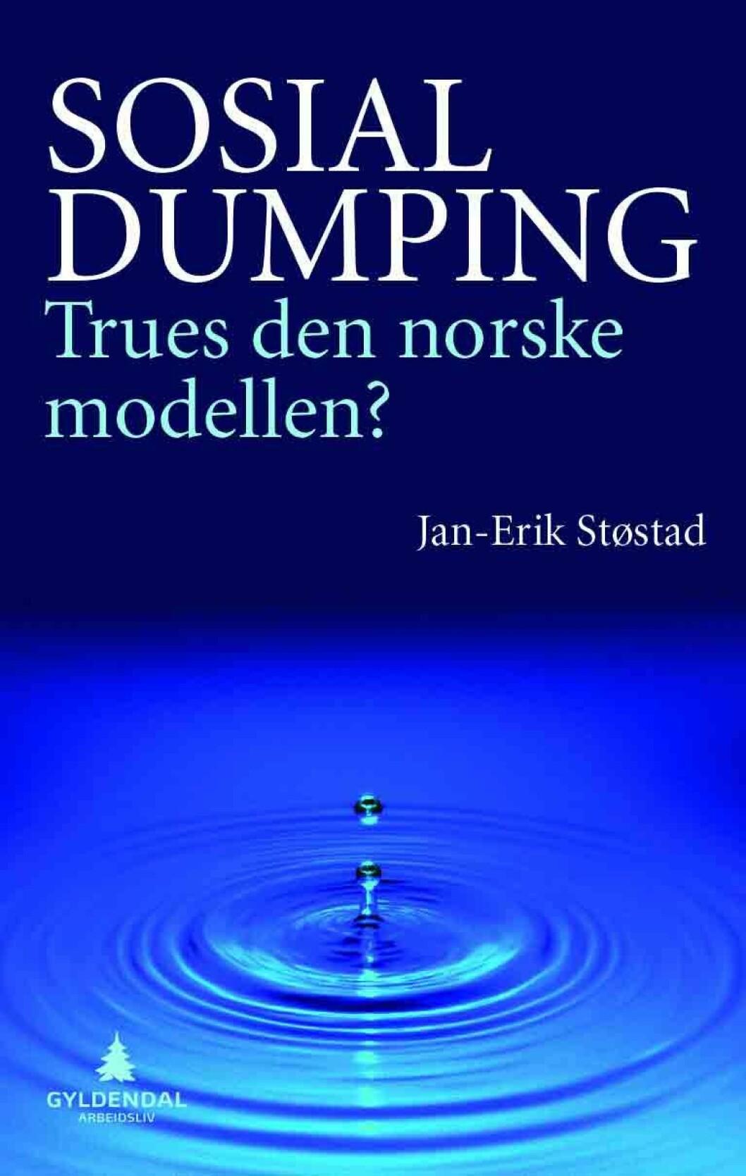 Sosial-dumping