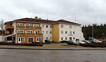 Kommune-Norge sparer millioner med LED