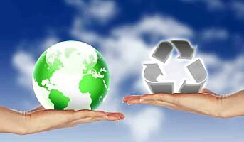 Miljøstandard i ny versjon