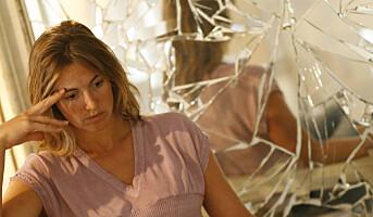 Psykiske lidelser kan gi langvarig sykefravær