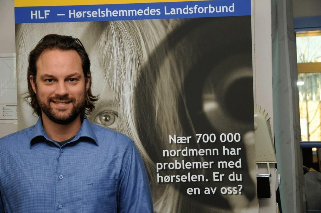 Christopher-Lyngaas-HLF