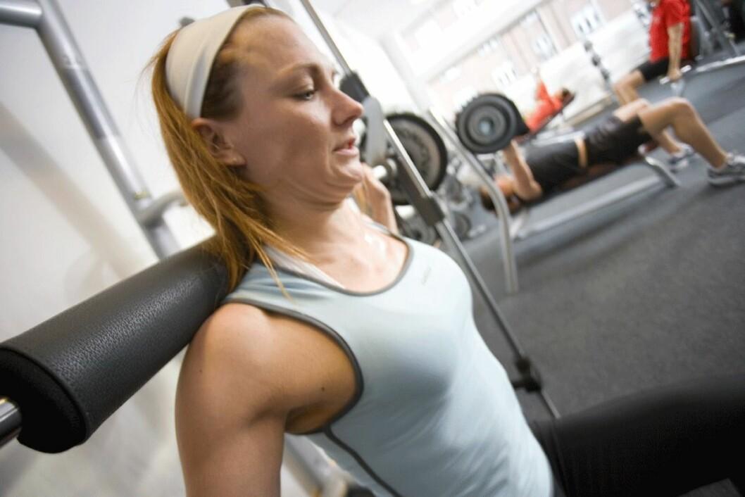 Styrketrening-for-rygg