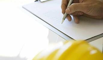Forsøksordning med Sykmeldt i jobb