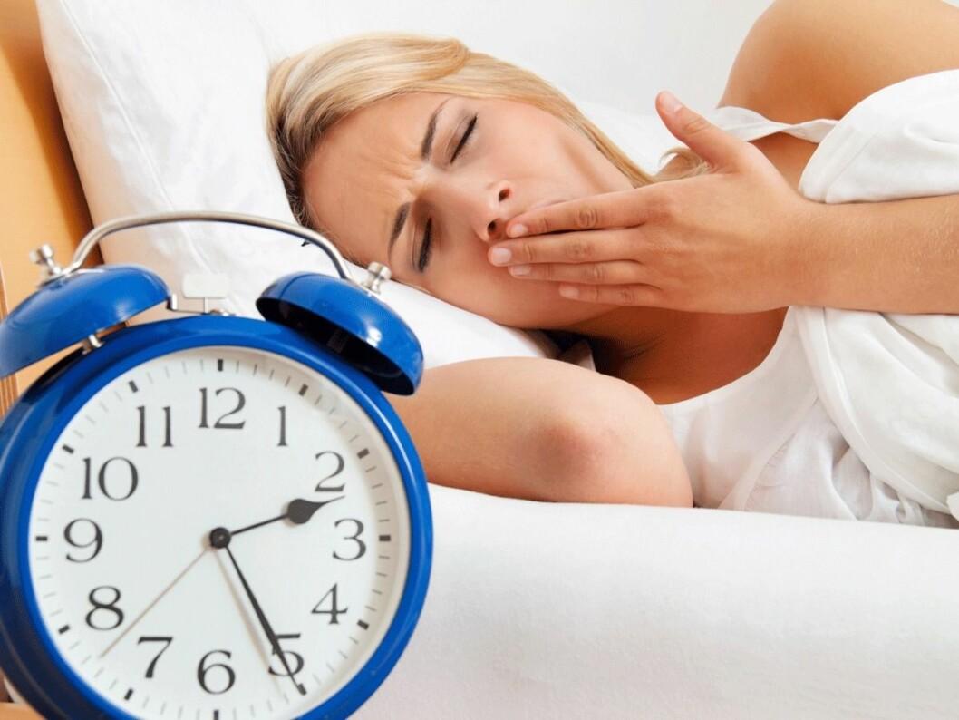 Søvnvansker-CB5324581