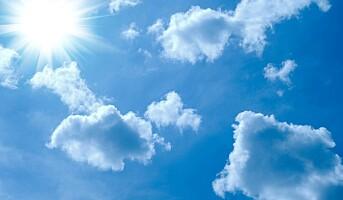 Sykefravær endrer seg med dagslyset