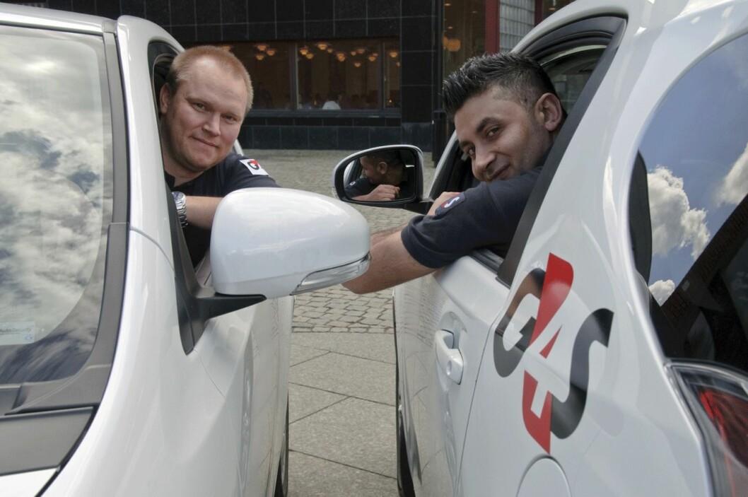 Kjørekultur-vektere-G4S