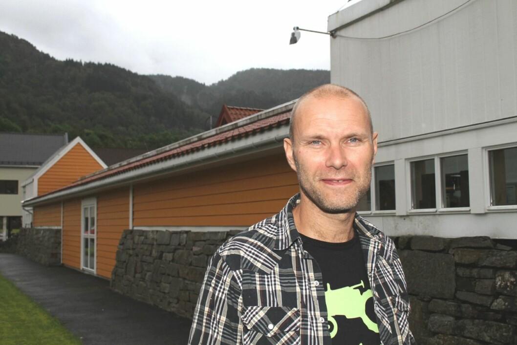Håvard-Ragnhildstveit-Fusa-