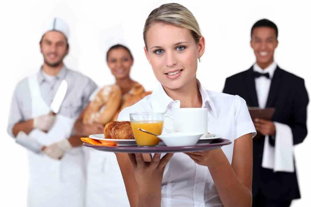 Hotell--og-restaurantbransj