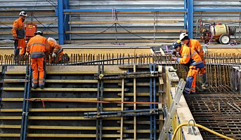 Foreslår store endringer i arbeidsmiljøloven