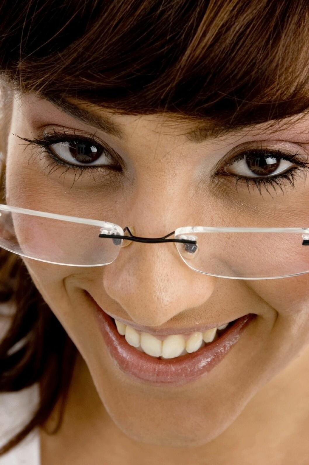 Databriller-CB4220027