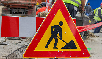 Regjeringen foreslår store endringer i arbeidsmiljøloven