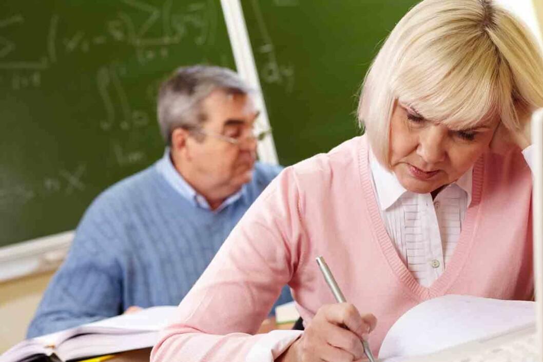 Seniorer-i-arbeid-CB6801890