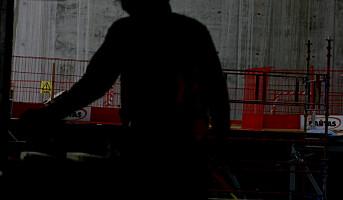 Øker innsatsen mot arbeidslivskriminalitet