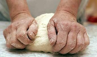 Bakerne vil ikke ha regionale verneombud