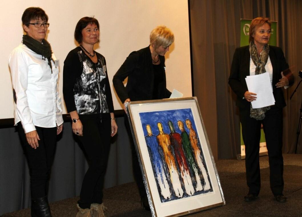 Seniorprisen-2011