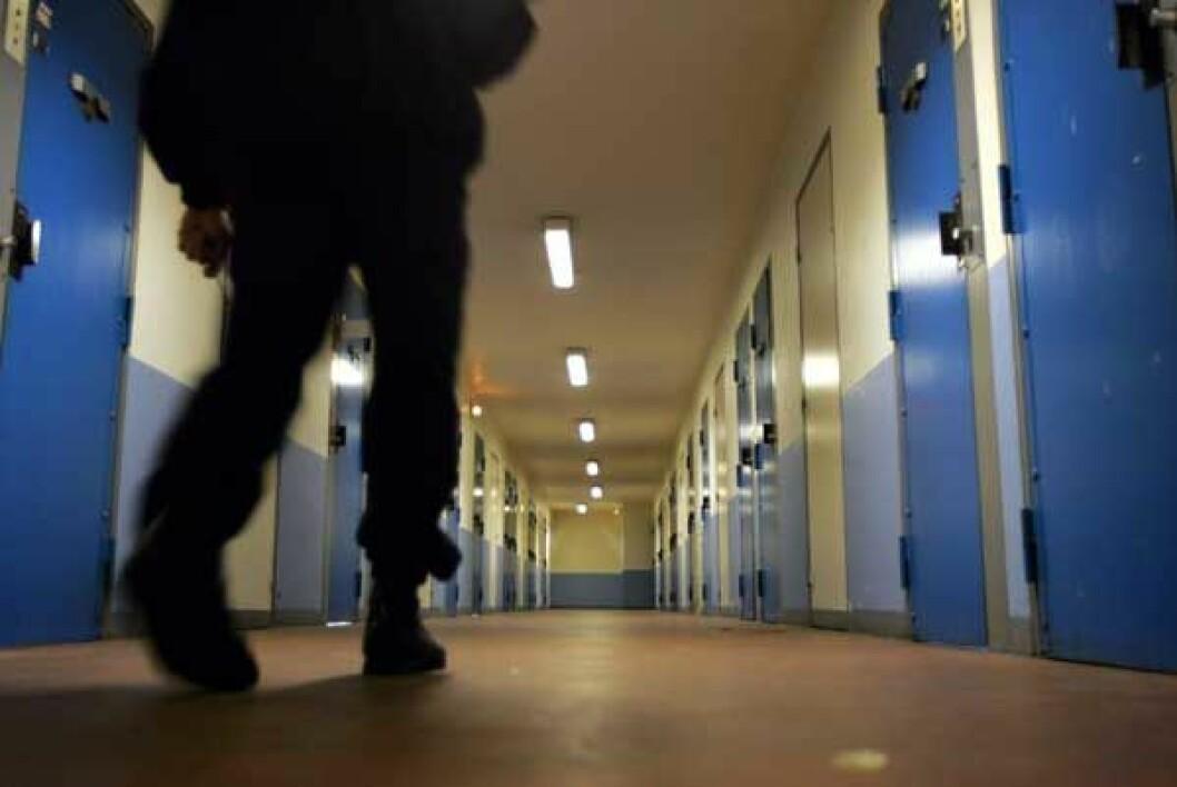 fengsel2.jpg
