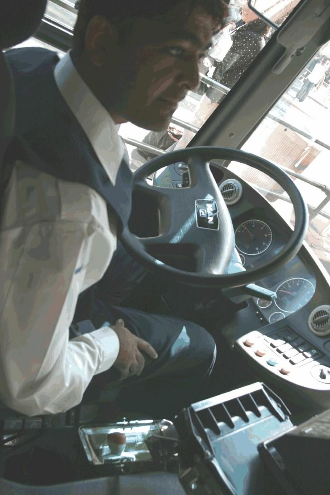 Aslam-Shahib,-bussjåfør-Osl