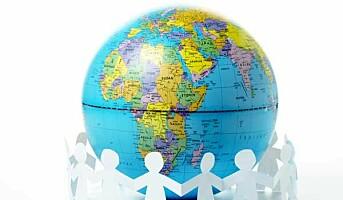Nytt kurs om flerkulturelle arbeidsplasser