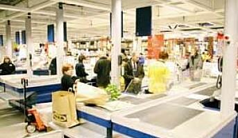 Arbeidsmiljøkrav i offentlig innkjøp