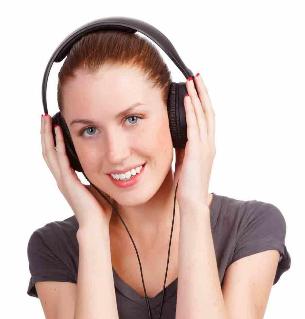Musikkterapi-CB3390162