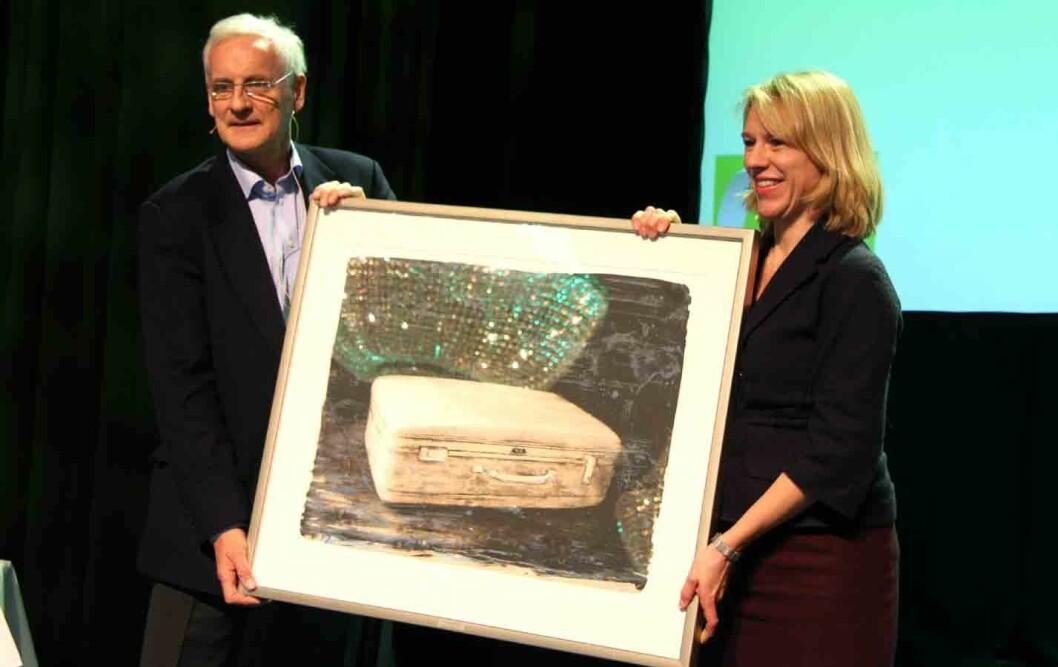 Årets-seniorinitiativ-2012-