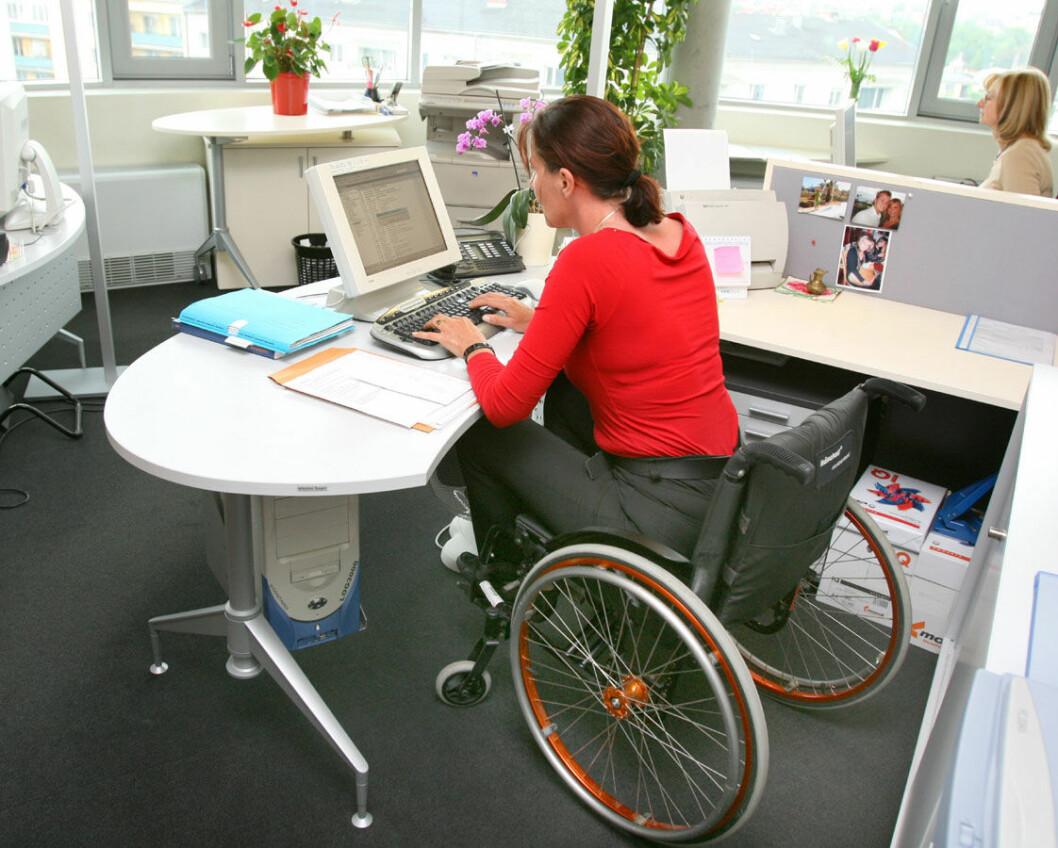 Funksjonshemmet-i-jobb