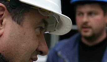 Brudd på Arbeidsmiljøloven straffes strengere