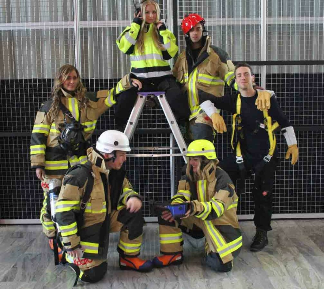 Nordic-Safety-Expo-2012-1