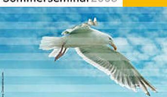 Seminar: Kjemikalidokumentasjon