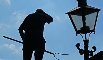 Utenlandsk arbeidskraft i landbruket
