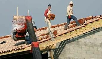 Ny byggherreforskrift på høring