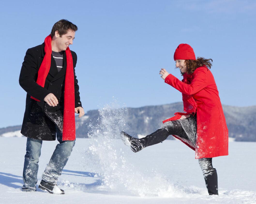 Lek-i-snøen-CB5897560