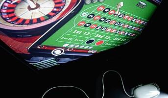 Spill hele døgnet kan koste dyrt