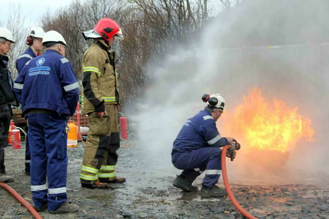 Brannøving-Havyard-Ship-Tec