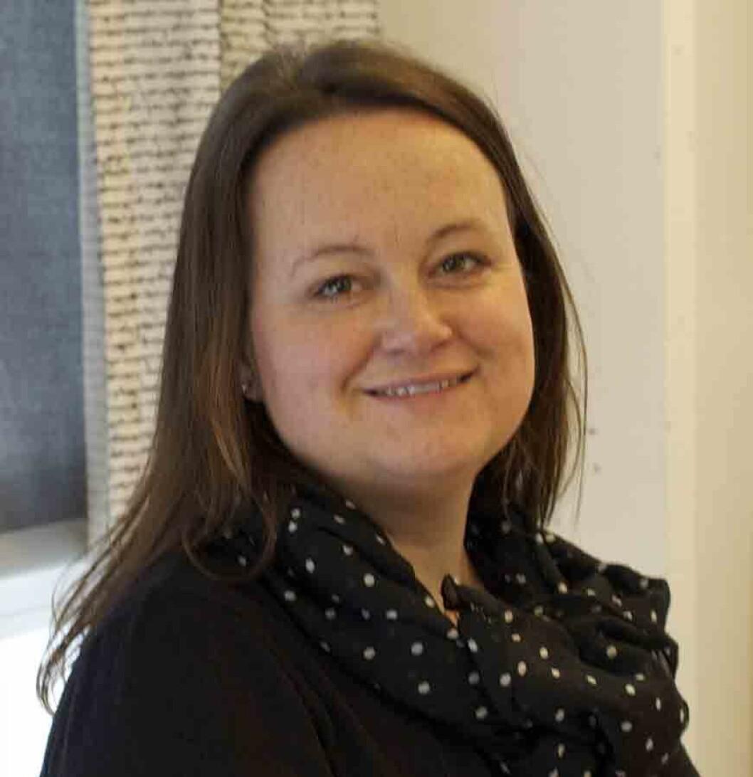 Marit-Norberg-Wergeland-BU