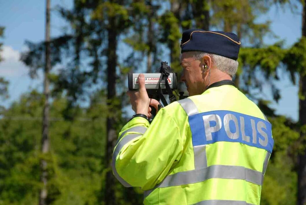 Svensk-politi-CB1181226