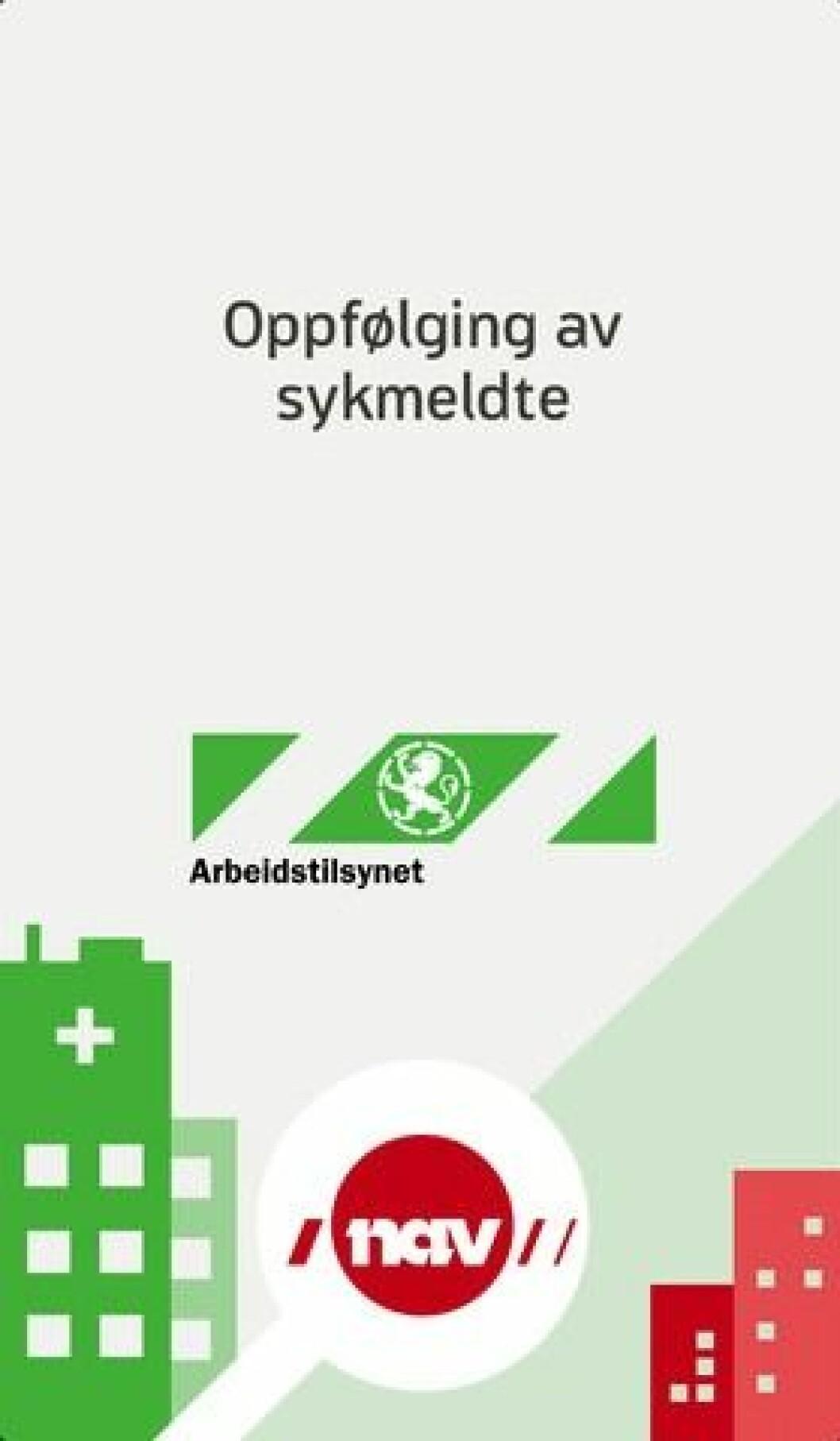 Sykefraværsapp-fra-NAV