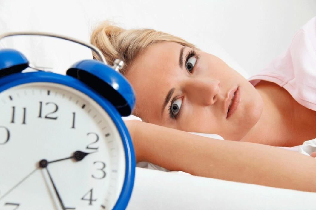 Søvnløshet-CB3022164