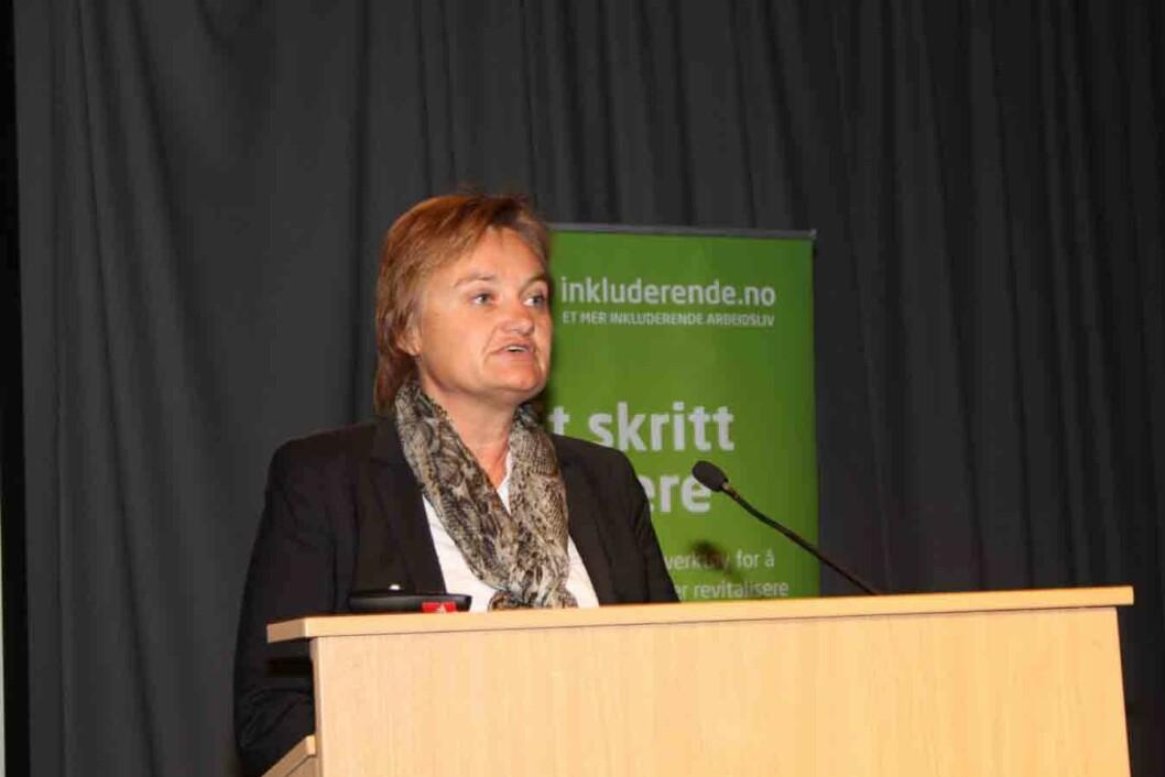 Nasjonal-IA-konferanse-2011