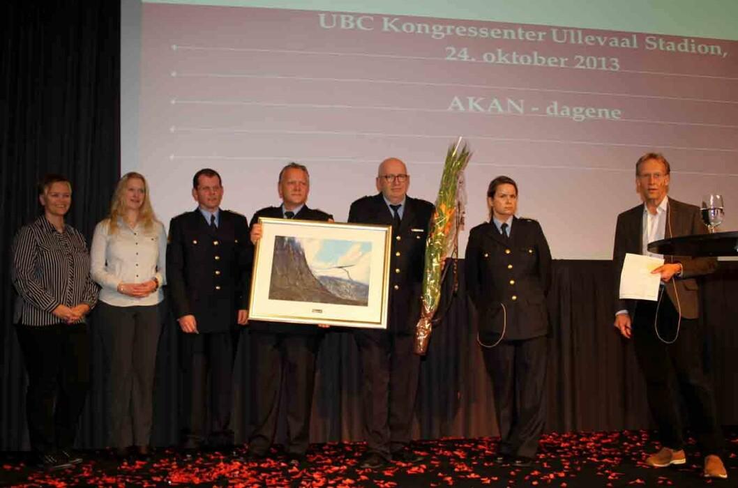 Akan-prisen-2013