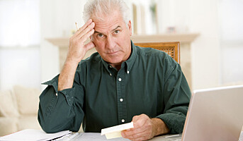 Tankekrevende jobber skaper oppvakte pensjonister