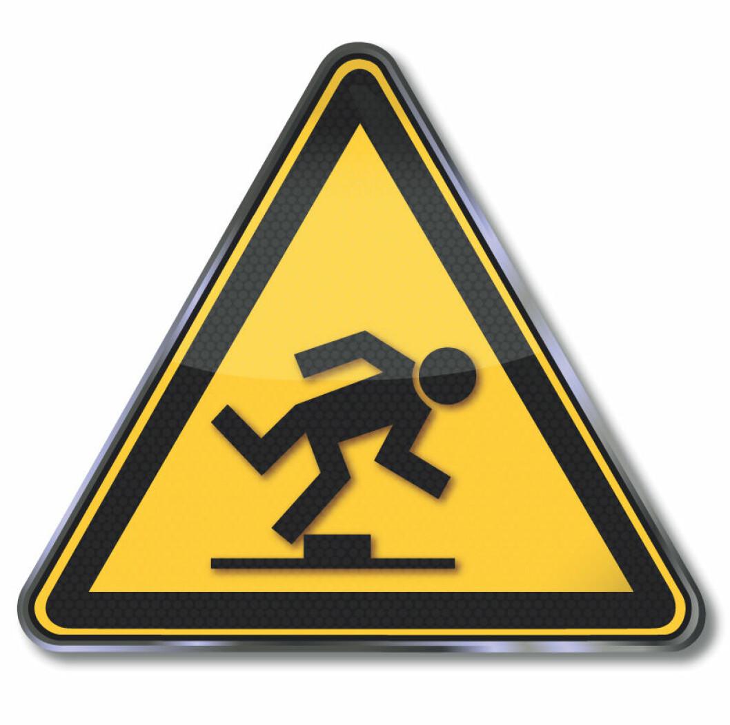 Fallulykker-CB3993807