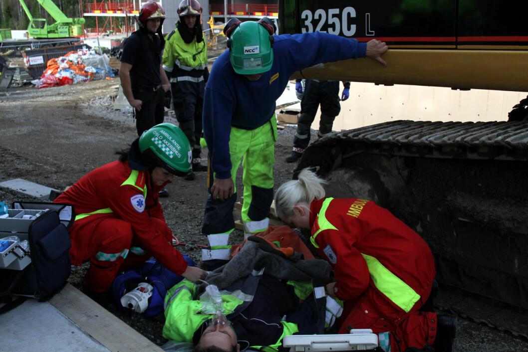 Arbeidsulykke-bygg-og-anleg
