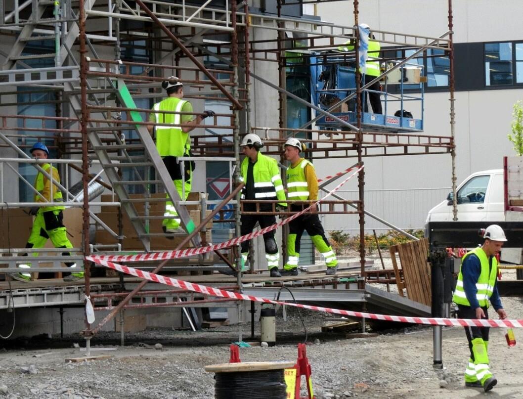 Byggarbeidere-Forus-2014
