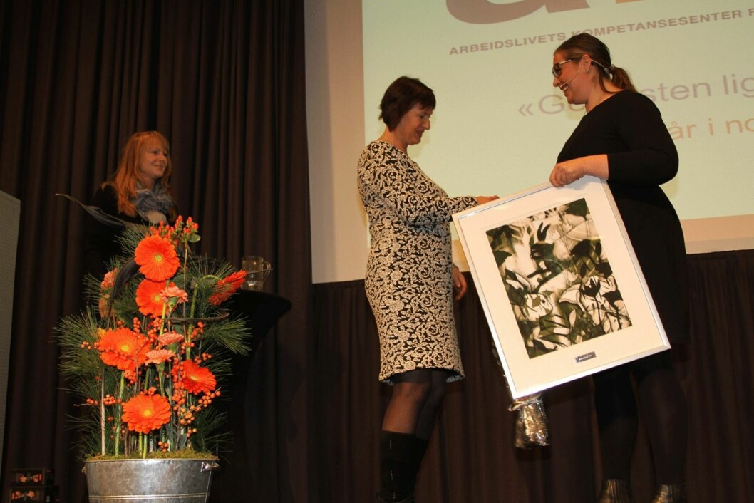 AKAN-prisen-2014-ABC-Bakken -Barneh