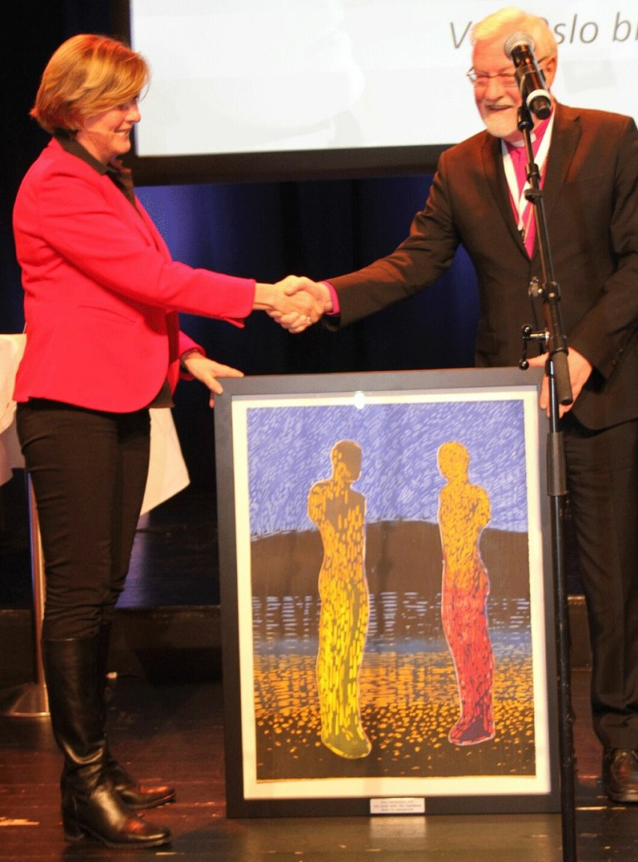 Årets-Seniorinitiativ-2014