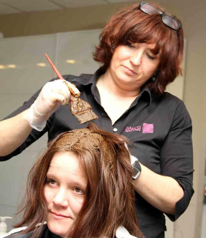 Zåbra-grønn-frisør