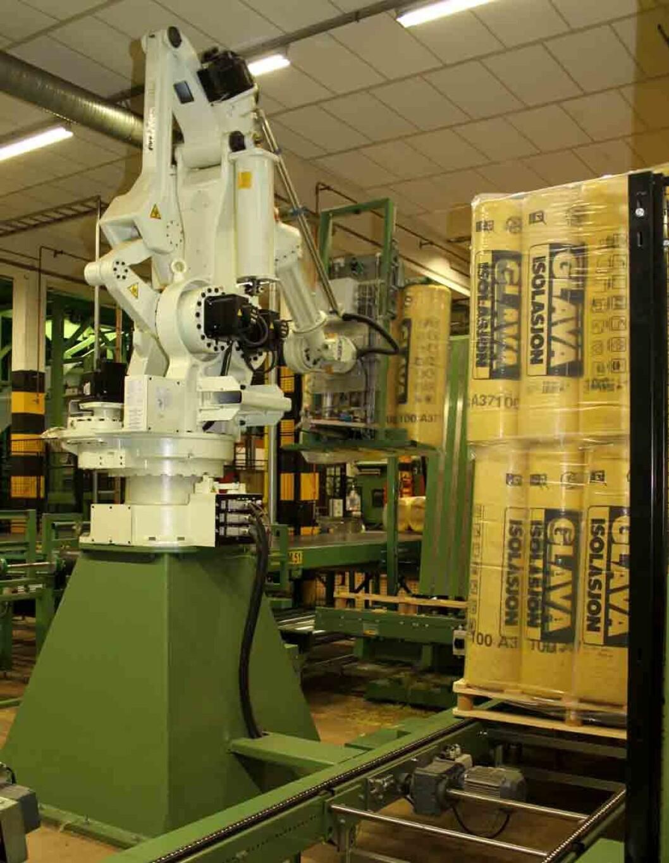 Robot-Glava-Askim-2